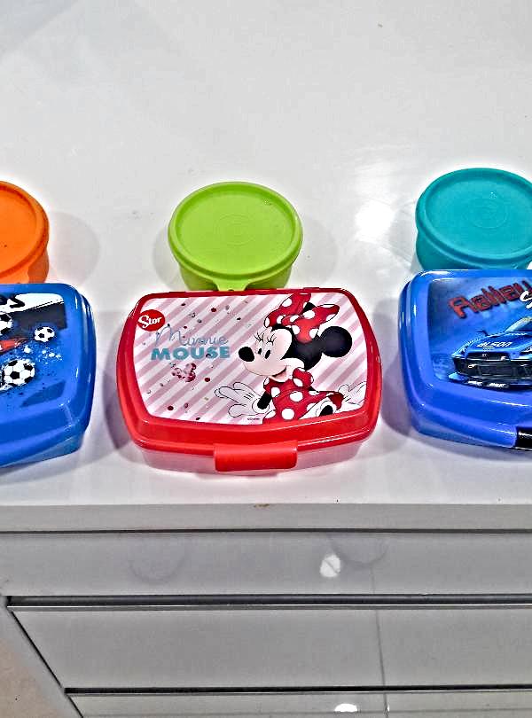 Πρωινή τρέλα – Πώς οργανώνω την πρωινή προετοιμασία των παιδιών
