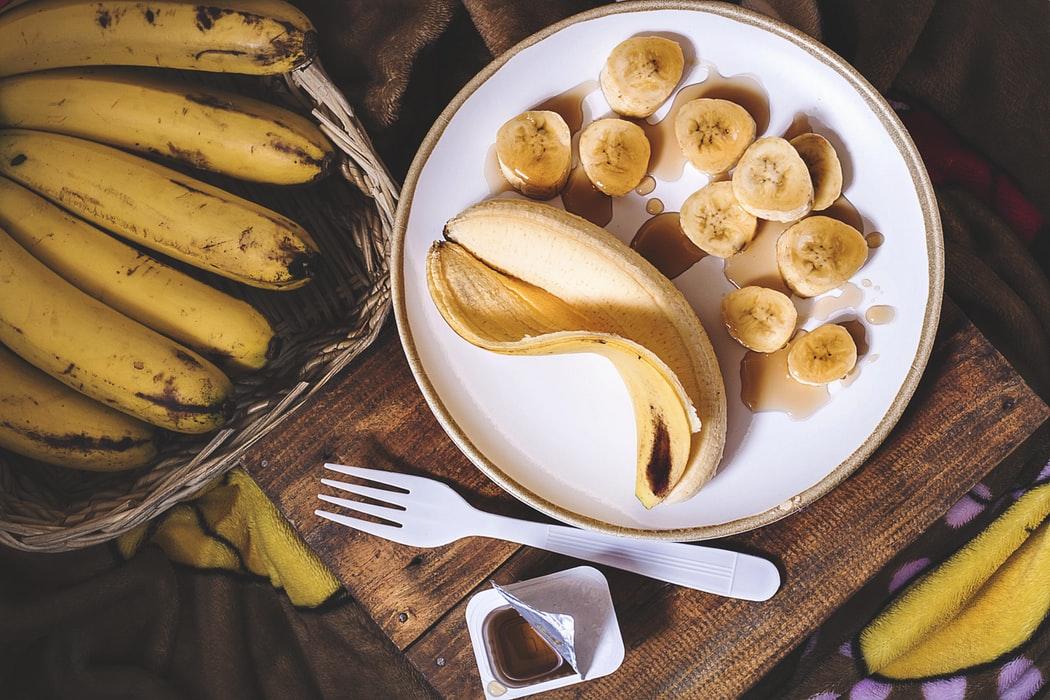 bananas-healthy-energy-boosting-snacks