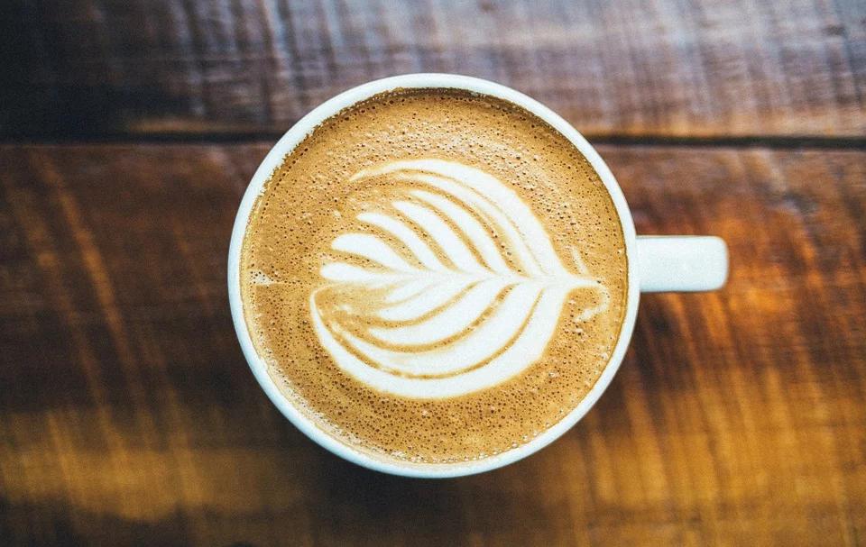 coffee-energy-boosting-snacks