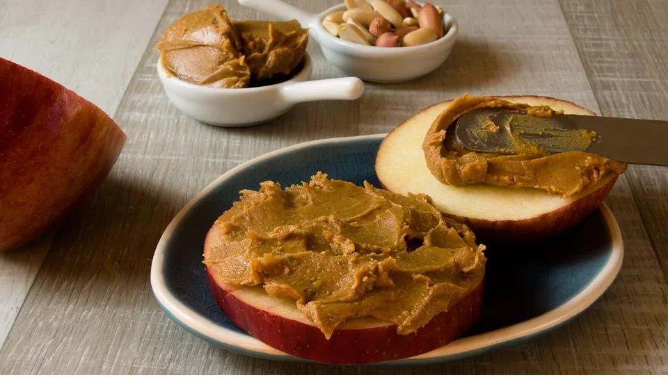 apples-healthy-energy-boosting-snacks