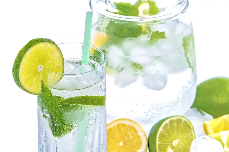 water-energy-boosting-snacks