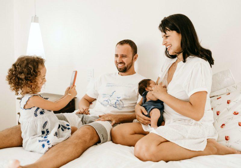 Best Tips For Family Bonding During the Quarantine